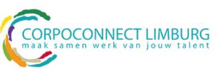 CorpoConnect