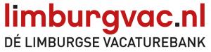 logo limburgvac