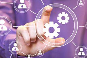 HVR-Masterclass-Ontwikkelen-en-veranderen-van-organisaties